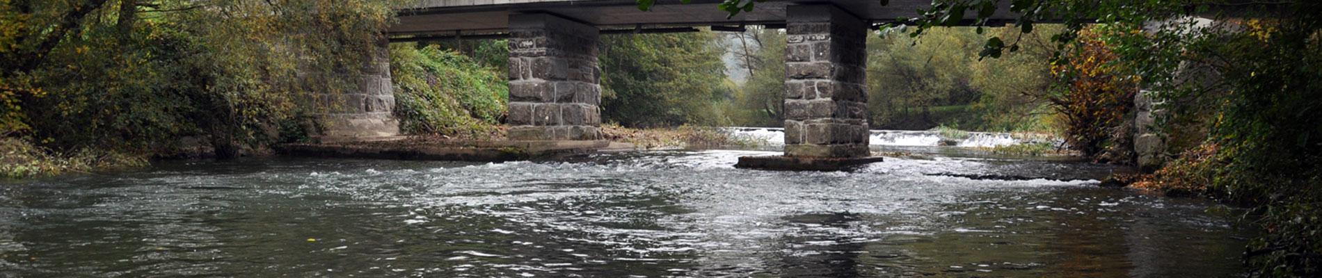Reka Reka